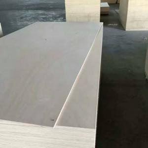 全杨桃花芯系列多层板,5-25厘