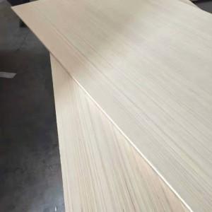 全杨科技木系列多层板,5-25厘