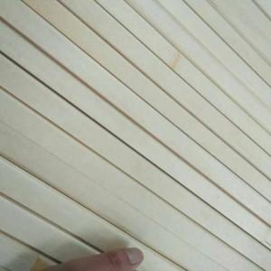 LVL木线条