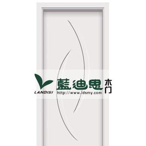 江苏复合实木烤漆门(口碑远扬)厂家#徐州批发风暴