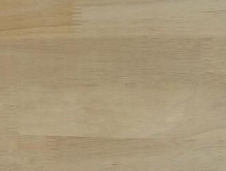 山东潍坊橡木直接板