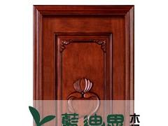 品质精华#江苏复合实木烤漆门厂家生产+批发