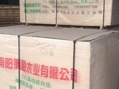 南阳腾裕木业涂泥线条板专用板批发