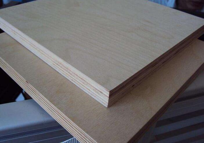 南阳腾裕木业LVB结构家具用板批发
