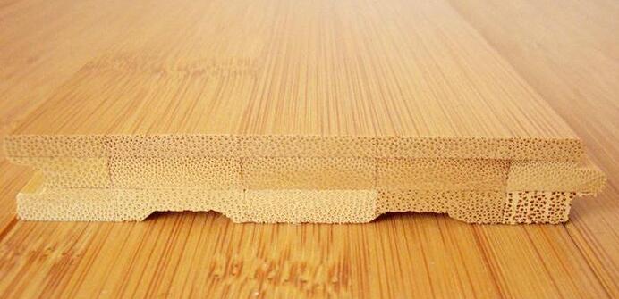 地板种类有几种