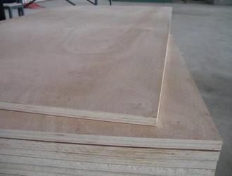 人造板胶合板对人有什么危害