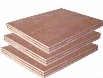 胶合板和夹板有什么区别