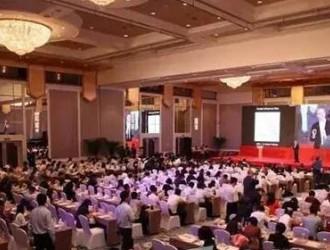 大亚人造板以108.36亿元人民币的品牌价值荣登人造板行业榜首!