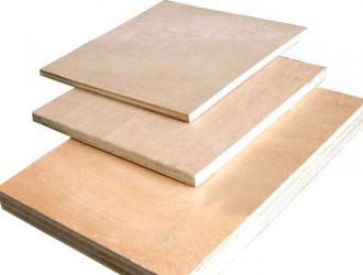 胶合板环保吗