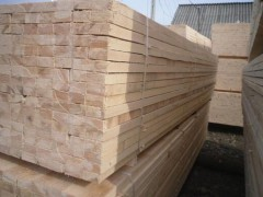 采购一批白松板材,厚度35,长度2.4