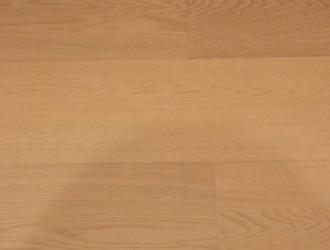 枫木实木地板与柞木的区别?