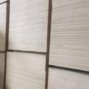 山东鹏森木业
