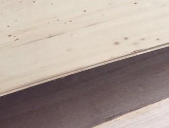 山东鹏森木业-产品图片