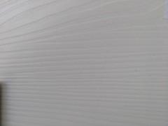 生态免漆板