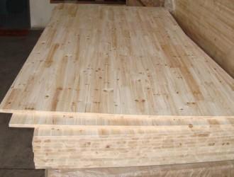 【杉木指接板】,批发,价格,图片,厂家_首选湖南同舟木业