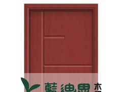 江苏厂家批发复合实木烤漆门|套装烤漆门_质优价廉