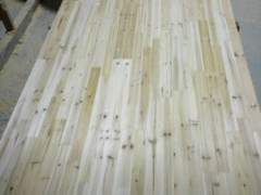 香杉木指接板,9厘板2.2*1.22,2.44*1.22