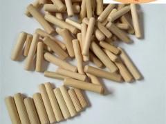 促销各种规格木梢 木榫 各种材质木榫木钉 木梢 家具配件