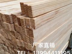 建筑木方精品木方木方批发木材加工缺陷的判定