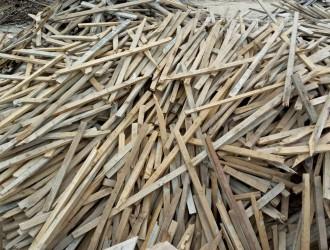 宗华木业商行产品图片