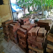 云南顺琳木业有限公司