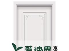 江苏厂家复合实木烤漆门一流品质@官方直销价