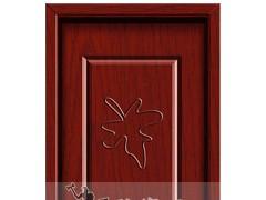 实木烤漆门*技术创新力全国第一;品牌影响力最大