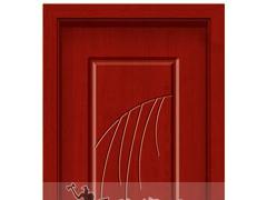 实木烤漆门最大生产基地:品牌超好设计一流