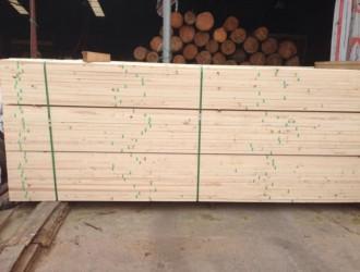 太仓白松木材加工厂家