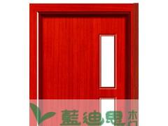 上市新品牌:江苏复合实木烤漆门总部招商¥厂家特惠