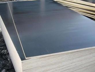 湖南岳阳市红四方优质建筑模板覆膜纸厂家联系方式
