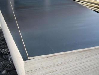 湖南建筑模板覆膜纸最新行情报价红四方装饰材料覆膜纸最新报价
