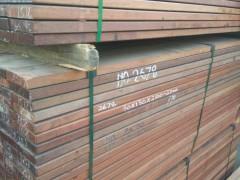 安徽亳州景观木栈道 景观木平台 景观木凉亭专业定制生产厂家