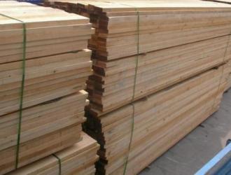 """宿迁板材厂家分享木材价格一路上涨,深思背后蕴藏""""危机"""
