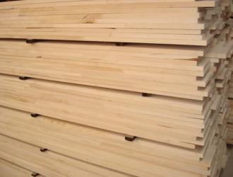"""板材厂家分享木材价格一路上涨,深思背后蕴藏""""危机"""