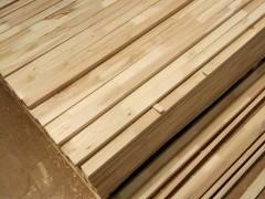 旧木方模板