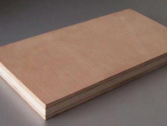 多层板和胶合板的区别