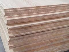 实木拼板,集成板,厂家直销,定制加工生产