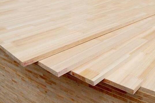环保严查,河北约3000板材厂停产