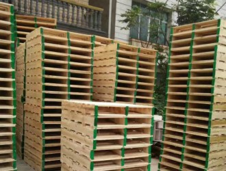 什么是松木托盘?松木托盘的优点有哪些