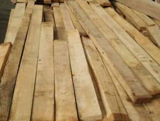 柞木大方检验标准