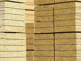 加纳当地锯材、胶合板等价格行情_2017年08月21日