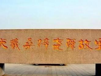 """""""尧舜故里""""板材业一枝独秀—胡集镇"""