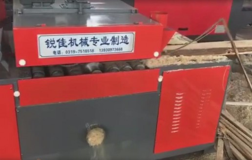 方木多片锯_河北锐佳机械制造
