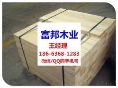 木门芯材的种类以及区别-中木商网