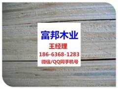 木门芯材_木门芯材价格_优质木门芯材批发 -中木商网