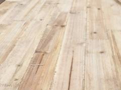 出售杉木芯板