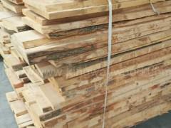 最新供应欧洲进口FSC认证白腊板材 稳定月供规格齐全