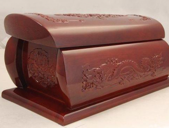 棺材制作的木材正常是哪几种?有什么讲究?