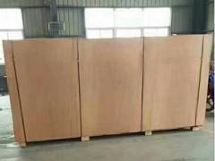 机械包装箱 机械包装箱价格 机械包装箱图片